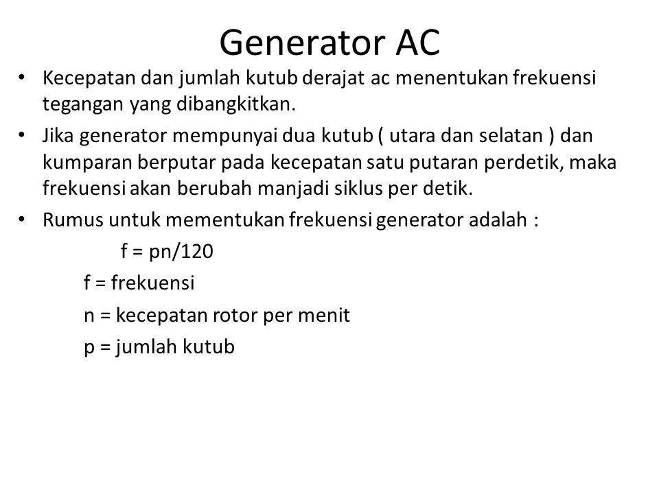 Suhu tertinggi terhadap isolasi transformator yang diijinkan oleh VDE 0532 Bagian Minyak Kelas Isolasi AAEBFH LIilitan °C 60767585110135