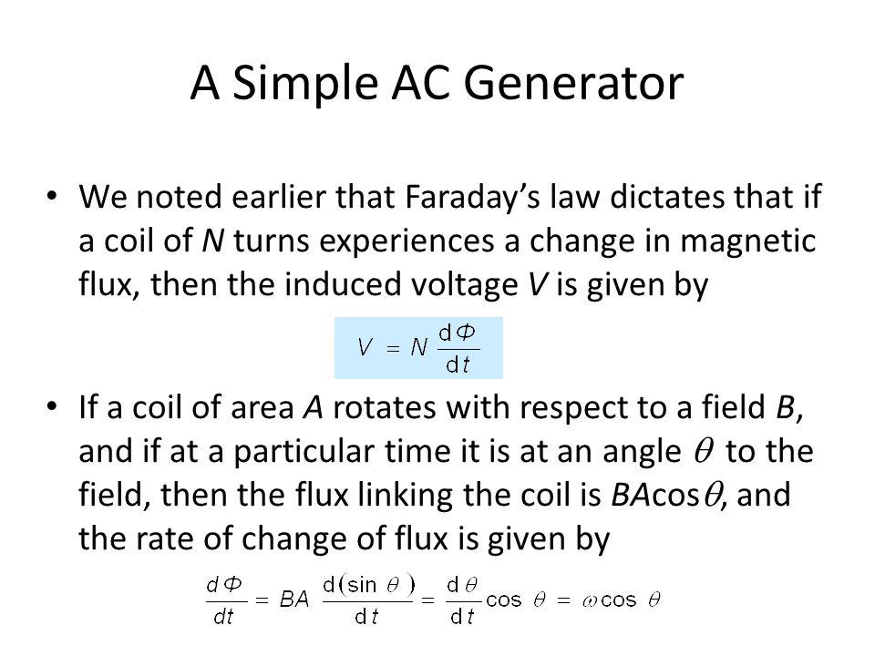 Pengertian Transformator • Alat listrik yang dapat memindahkan energi listrik dengan merubah tingkat tegangan dari suatu rangkaian listrik ke rangkaian listrik lain melalui prinsip induksi magnetik tanpa merubah frekuensi.