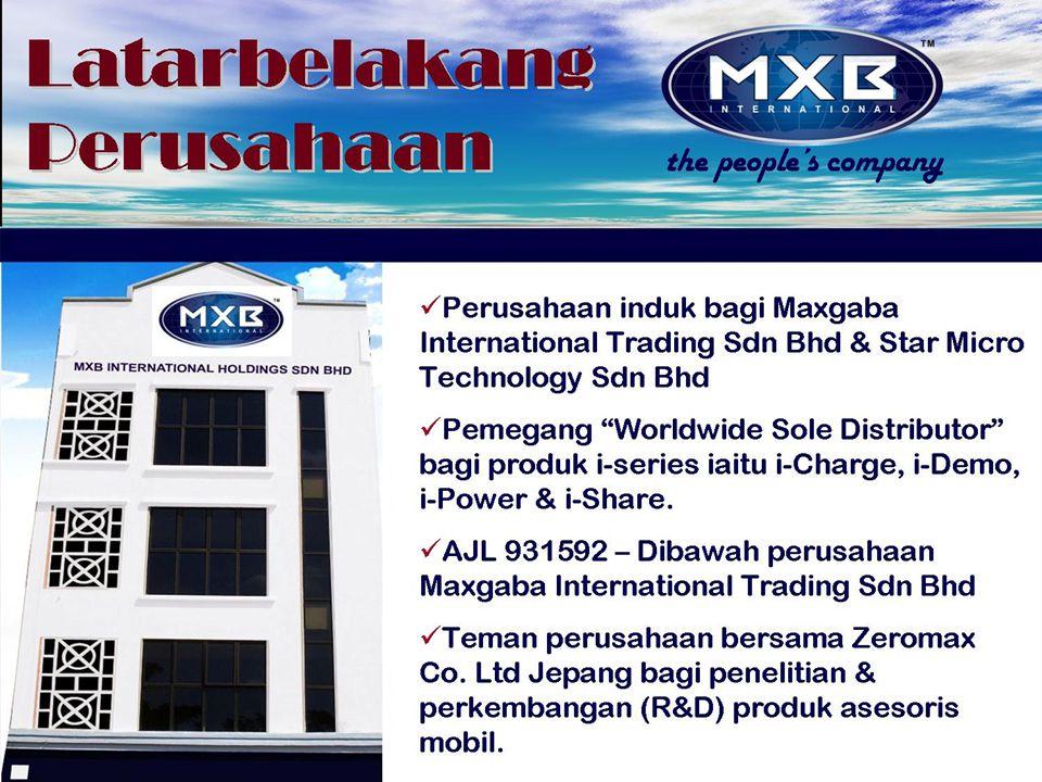 Authorized Service Centre Jl.Gaya Motor Selatan 1, Jakarta, Indonesia.