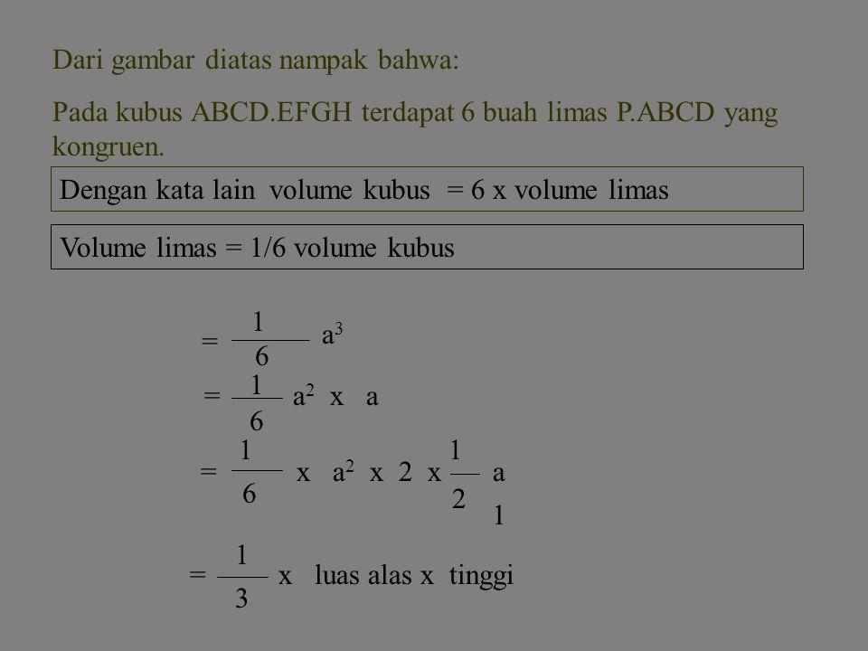 E F H G •Perhatikan gambar berikut A B P CD a o A B P CD a o A B P CD a o A B P CD a o A B P CD a o A B P CD a o A B P CD a o A B P CD a o A B P CD a o A B P CD a o A B P CD a o A B P CD a o A B P CD a o A B P CD a o A B P CD a o A B P CD a o A B P CD a o A B P CD a o A B P CD a o A B P CD a o A B P CD a o A B P CD a o