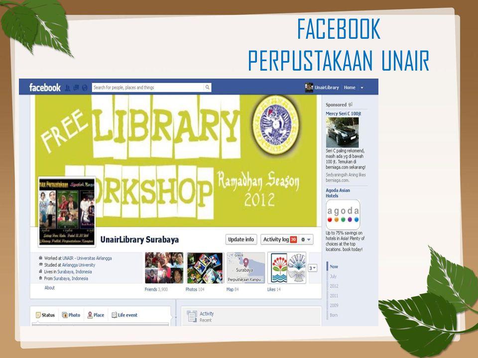 website: www.lib.unair.ac.id