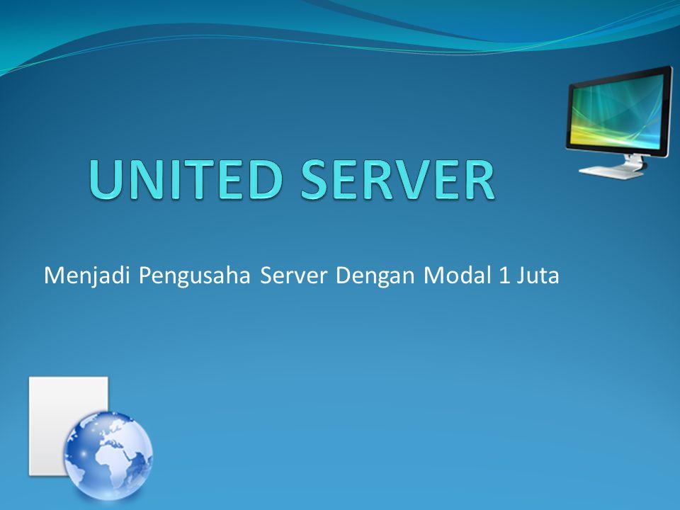 Paket Investasi United Paket United Premium 1.