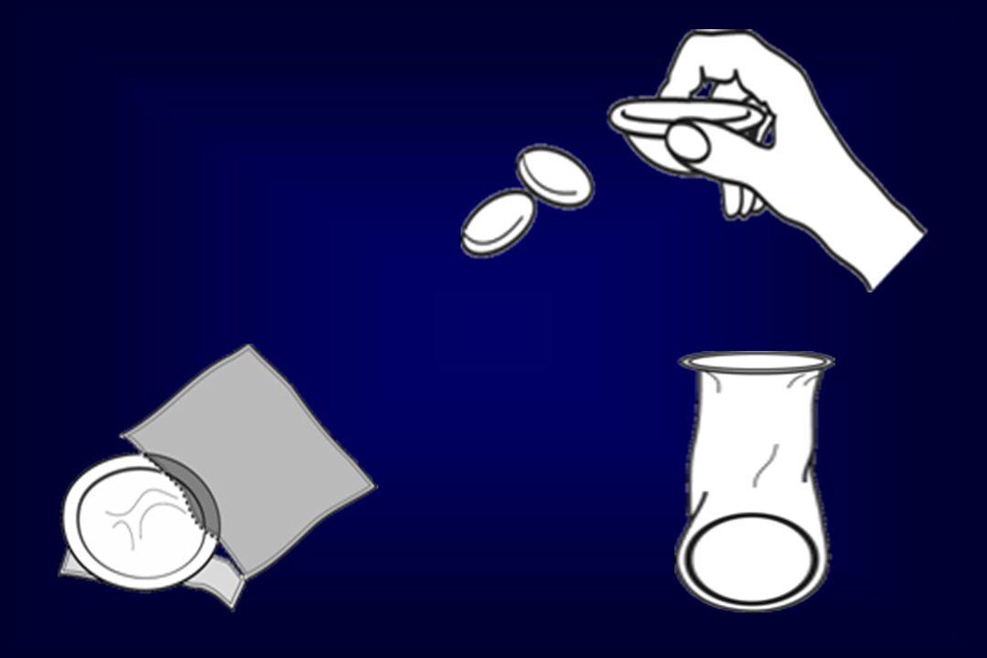ContraSer • SPERMICIDA  Bahan kimia ( Non Oksinol-9 ) untuk menonaktifkan atau membunuh sperma.