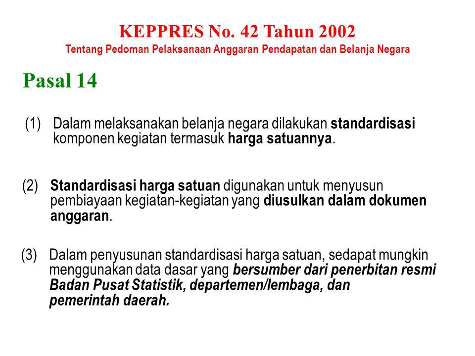 JABATAN LUAS RUANG (m 2 ) KETERANGAN R.KERJA R. PENUNJANG JABATAN R.