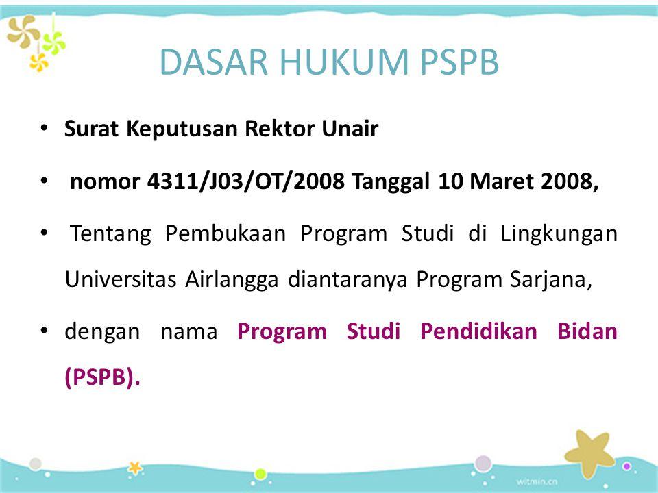 • Kemampuan akademik dan kompetensi bidan Indonesia harus di tingkatkan secara bersamaan, yaitu dengan melanjutkan pendidikanya dari tingkat vokasi (D