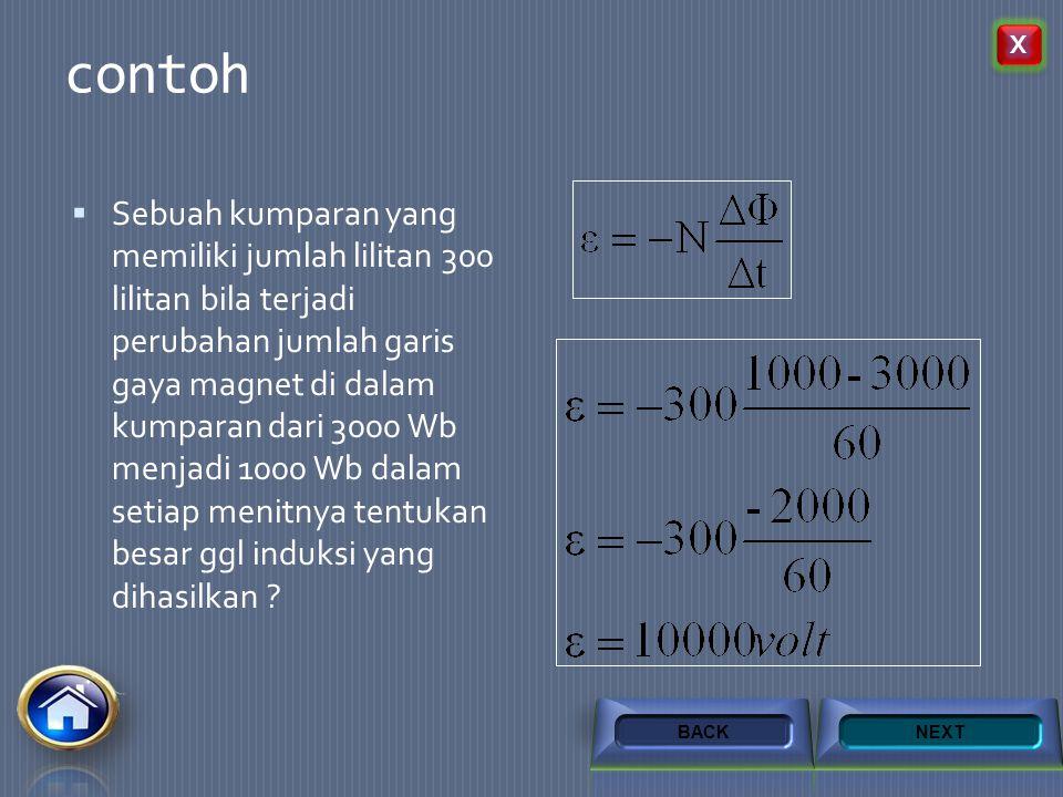 Keuntungan Transmisi energi listrik jarak jauh dengan tegangan tinggi : 1.Energi listrik yang hilang kecil 2.Memerlukan kabel yang diameternya kecil s