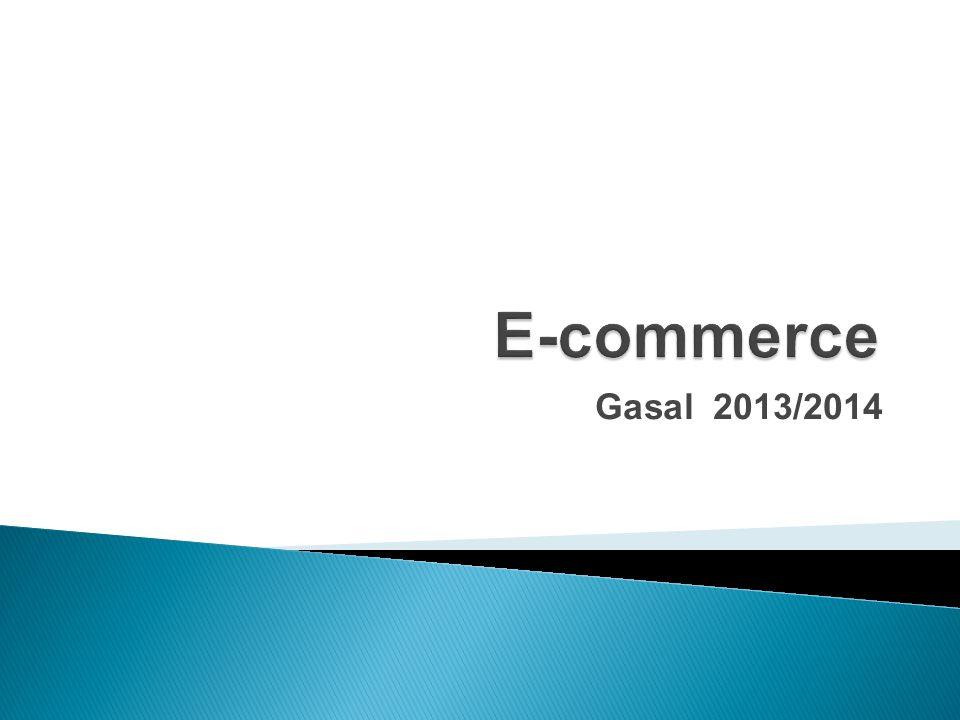  Revenue model: deskripsi bagaimana perusahaan atau proyek EC dapat menghasilkan revenue, misal: ◦ Penjualan ◦ Komisi transaksi ◦ Iuran anggota atau biaya pendaftaran ◦ Iklan ◦ Royalty atau biaya afiliasi ◦ Sumber revenue lain