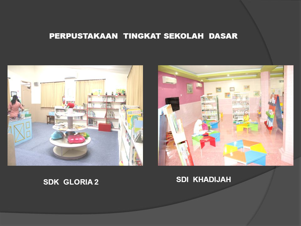 16 6Peraturan daerah Kota Surabaya No.