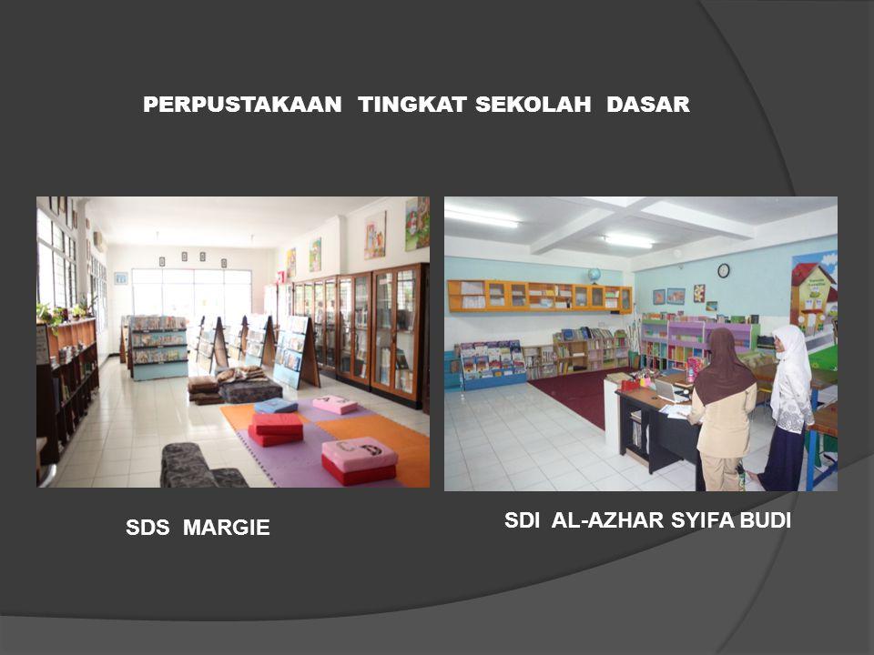 9.Pengembangan Taman Bacaan/Sudut Baca Kelurahan (29 LOKASI) 47 Perpustakaan Kel.