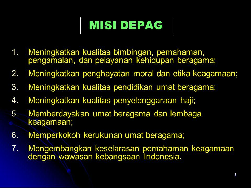 8 MISI DEPAG 1.