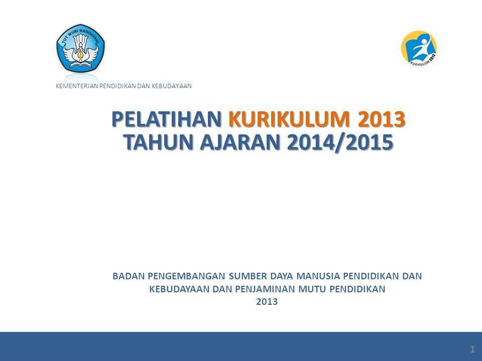 Guru Sasaran SMP 42 Prop/Kab/KotaTotal Kelas 7 Total Kelas 8 Total SSR RKAKL Satker Jawa Barat37.85023.52961.379 Kab.