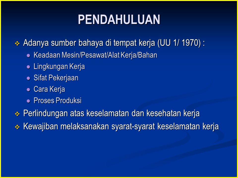TUGAS SEBAGAI PEGAWAI PENGAWAS 3.