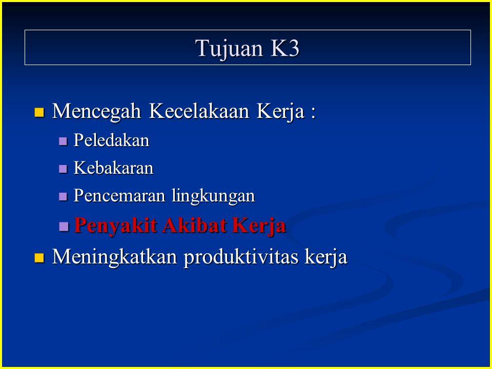 Pasal 190 (1) Menteri atau pejabat yang ditunjuk mengenai sanksi administratif atas pelanggaran ketentuan-ketentuan sebagaimana diatur dalam Pasal 5, Pasal 6, Pasal 15, Pasal 25, Pasal 38 ayat (2), Pasal 45 ayat (1), pasal 47 ayat (1), Pasal 48, Pasal 87, Pasal 106, Pasal 126 ayat (3), dan Pasal 160 ayat (1) dan ayat (2) Undang- undang ini serta peraturan pelaksanaannya.