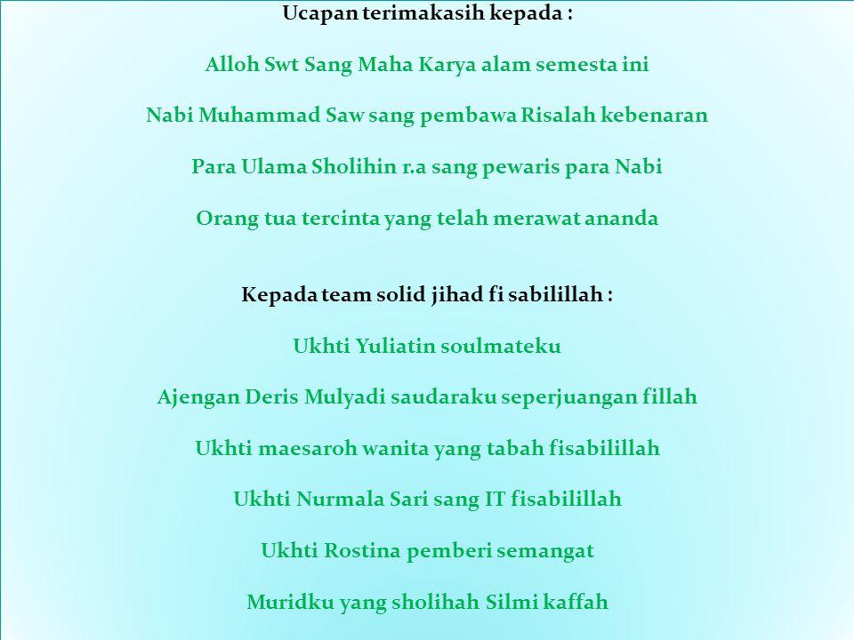 SAVE OUR AQIDAH IN THIS WORLD GIVE YOUR SOUL FOR THIS JIHAD FI SABILILLAH ALLOHU AKBAR!!!