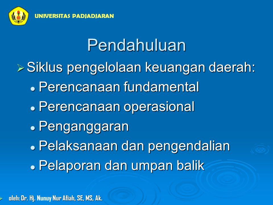 CONTOH BUKU BESAR MODEL T UNIVERSITAS PADJADJARAN  oleh: Dr. Hj. Nunuy Nur Afiah, SE, MS, Ak.