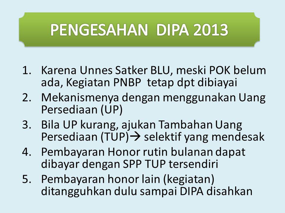 Tugas dan Wewenang PPK Selengkapnya dibaca di: PMK 190/PMK.05/2012 (dapat di download di Sikeu)