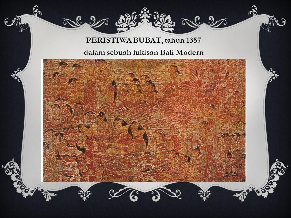 IV. HAYAM WURUK ( 1350 – 1389 )  MASA PEMERINTAHAN selama +/- 39 tahun  GELAR : Sri Rajasanegara - naik tahta pada umur 16 tahun - dalam pemerintaha
