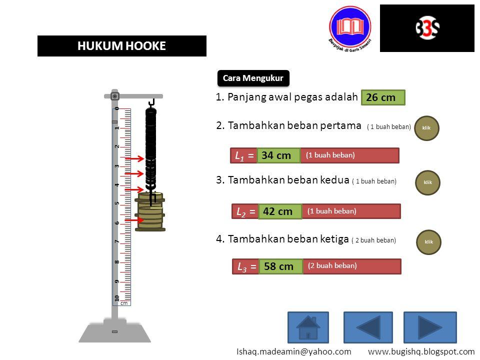 Beranda SK-KD Indikator Materi Uji komp Referensi Penyusun Selesai Canto Referensi 1.Supriyanto, 2007, Fisika SMA Kelas XI, Jakarta, Phibeta Aneka Gama 2.