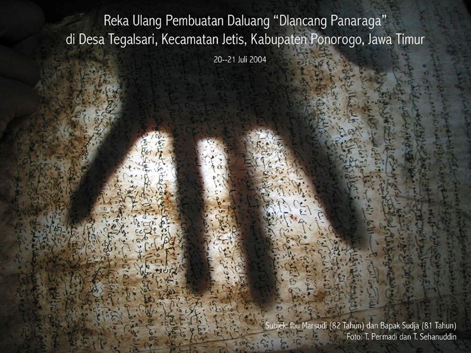 Dipersembahkan oleh: Tedi permadi, S.S., M.Hum Jurdiksatrasia FPBS UPI Jl.