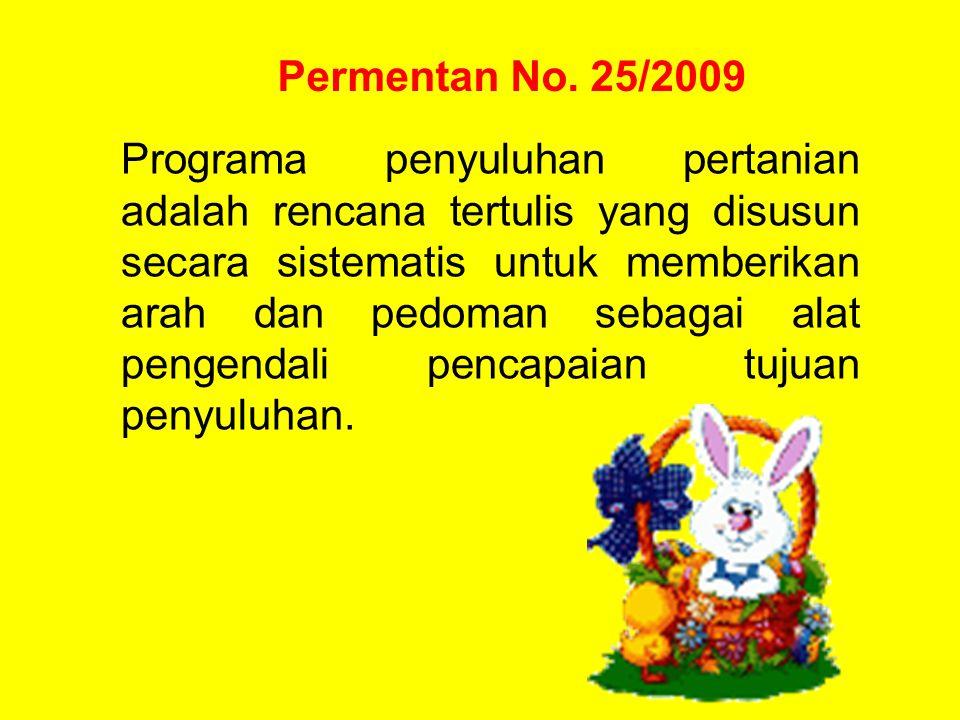 Pengertian : RKTP merupakan rencana kegiatan penyuluhan dalam kurun waktu satu tahun, yang dijabarkan dari programa penyuluhan (pusat, provinsi, kabupaten atau desa).