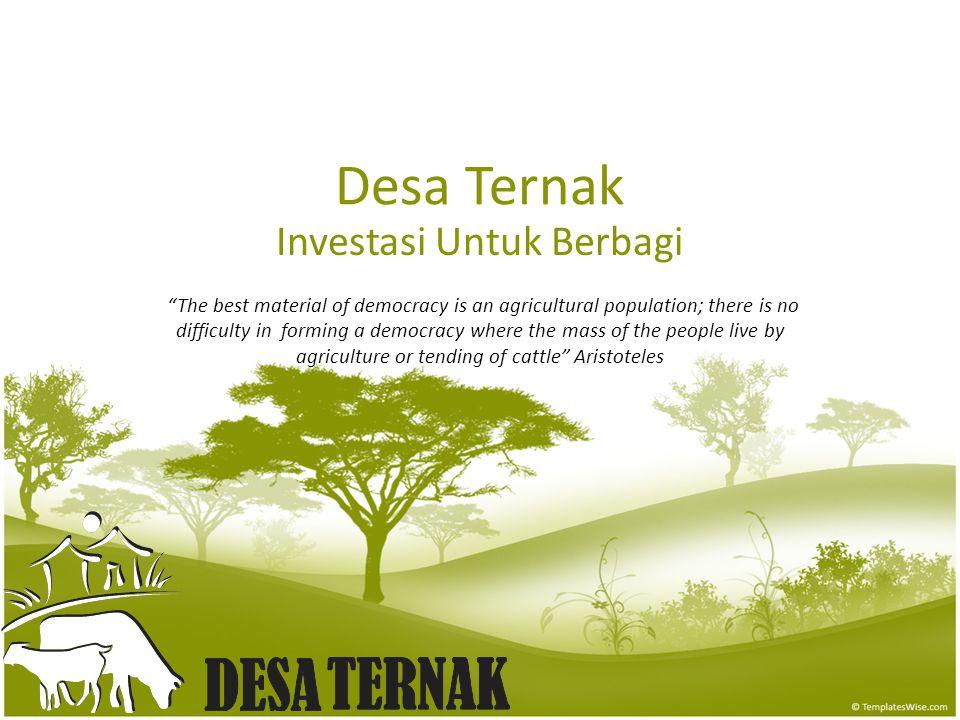 Mari berinvestasi sekaligus membangun Indonesia.Hubungi Manajer Pemasaran: Richard T.