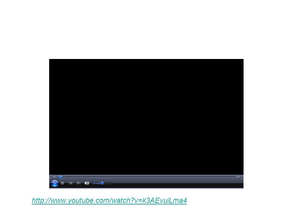 http://www.youtube.com/watch?v=k3AEvuiLma4