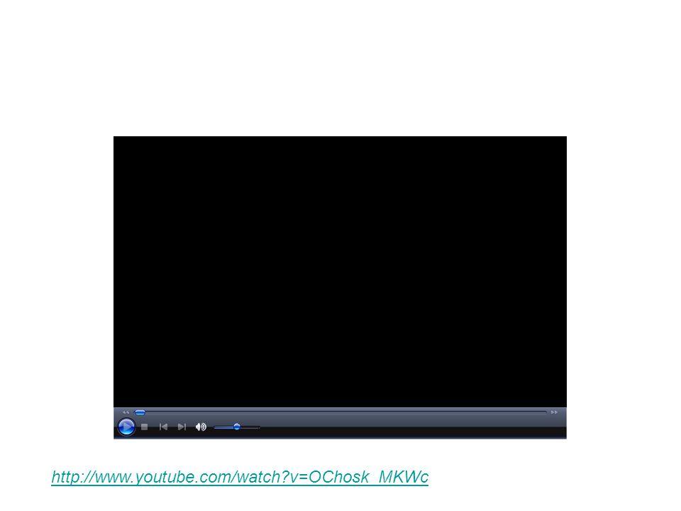 http://www.youtube.com/watch?v=OChosk_MKWc
