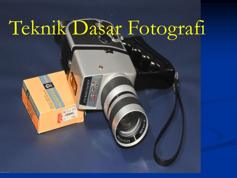 Masalah Teknis Pada Alat:  Vibrasi, Grin size film/pixel, kondensasi pd lensa, dan kesalahan pemfocusan.
