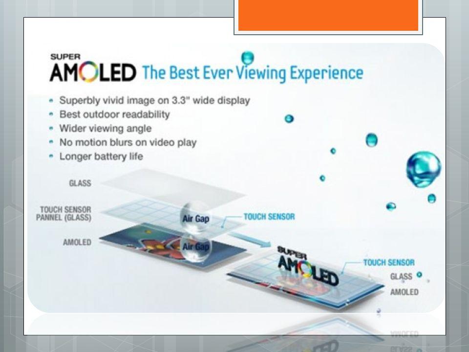 KELEMAHAN  pembuatan layar  rumit  harga perangkat  mahal  perangkatnya msh dg harga tinggi.