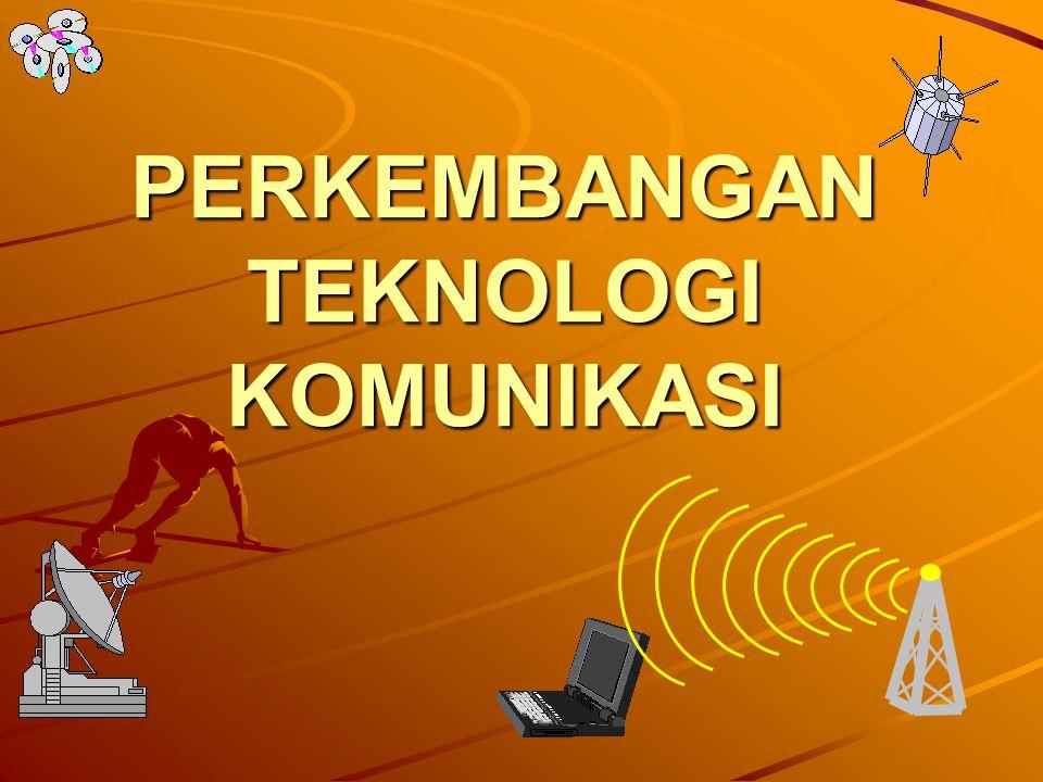 COMMUNICATION COMMUNICATION SENDER RECIEVER (SOURCE) RECEIVER SENDER FEEDBACK/UMPAN BALIK MESSAGE MEDIA / CHANEL