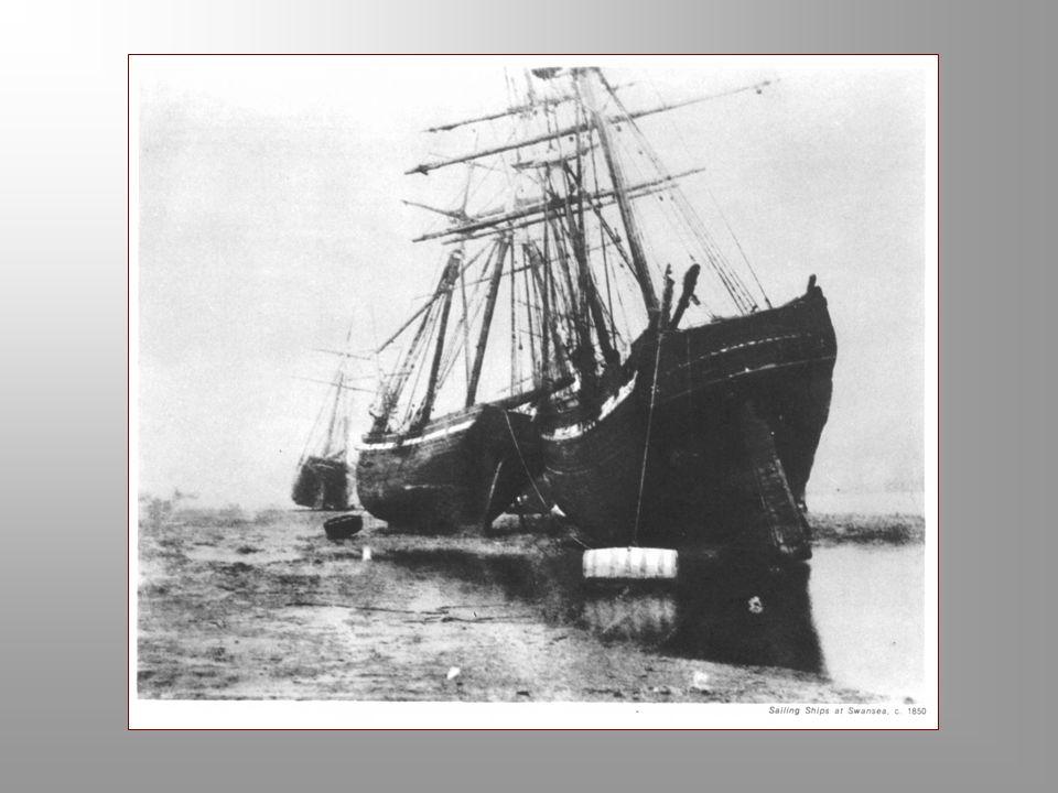 """SEJARAH FOTOGRAFI Tahun 1830 Film pertama dari kertas ditemukan seorang Inggris, Fox Talbot, sedang membuat """"film"""" temuannya berupa kertas berlapis pe"""