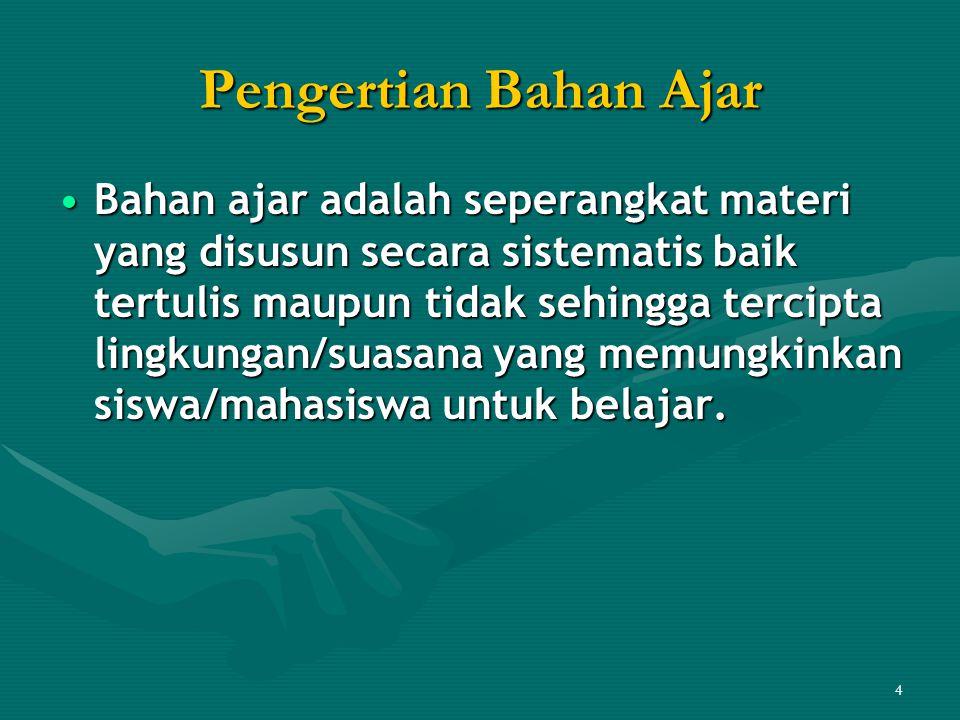 45 Struktur Kalimat   Aktif   Pasif • •Kesalahan struktur: • •Saya sudah katakan bahwa berbahasa Indonesia dengan baik dan benar itu tidak mudah.