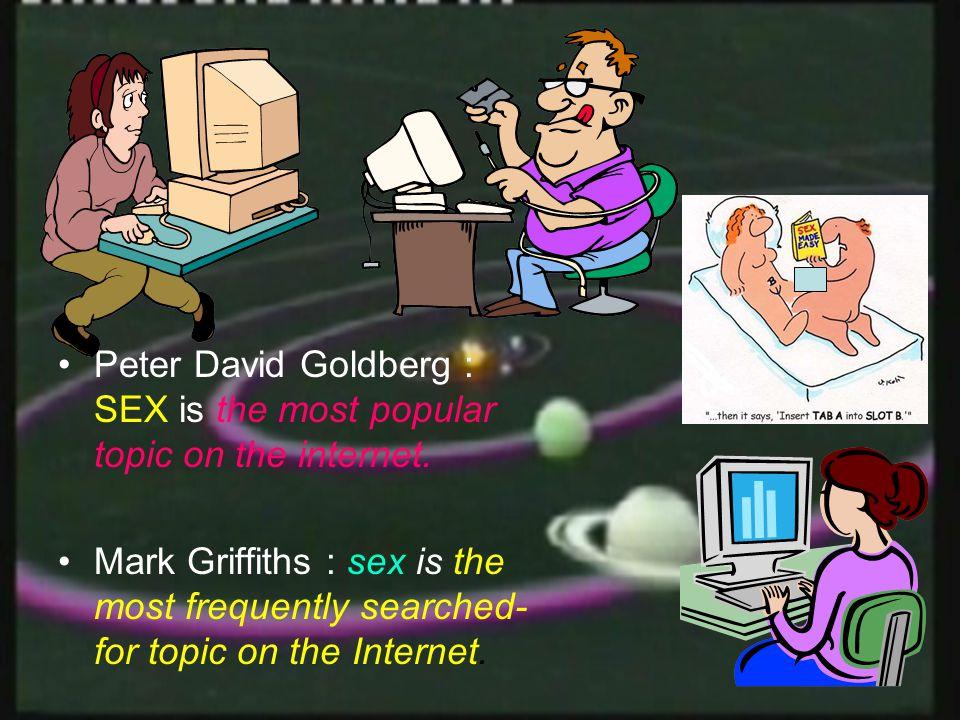 KUHPRUU KUHP/PORNOGRAFI Psl.282 (1) : menyiarkan, dsb.....