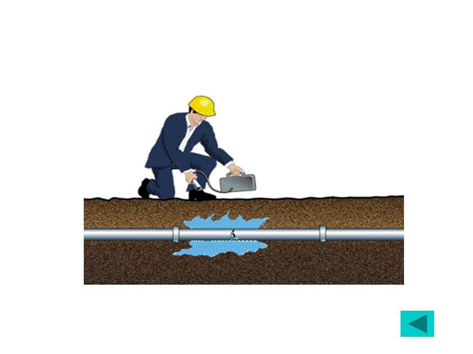 Radioisotop adalah isotop Radioaktif atau radioaktif buatan, yang dihasilkan dari penembakan inti stabil dengan partikel alpa atau proton, deuteron, d