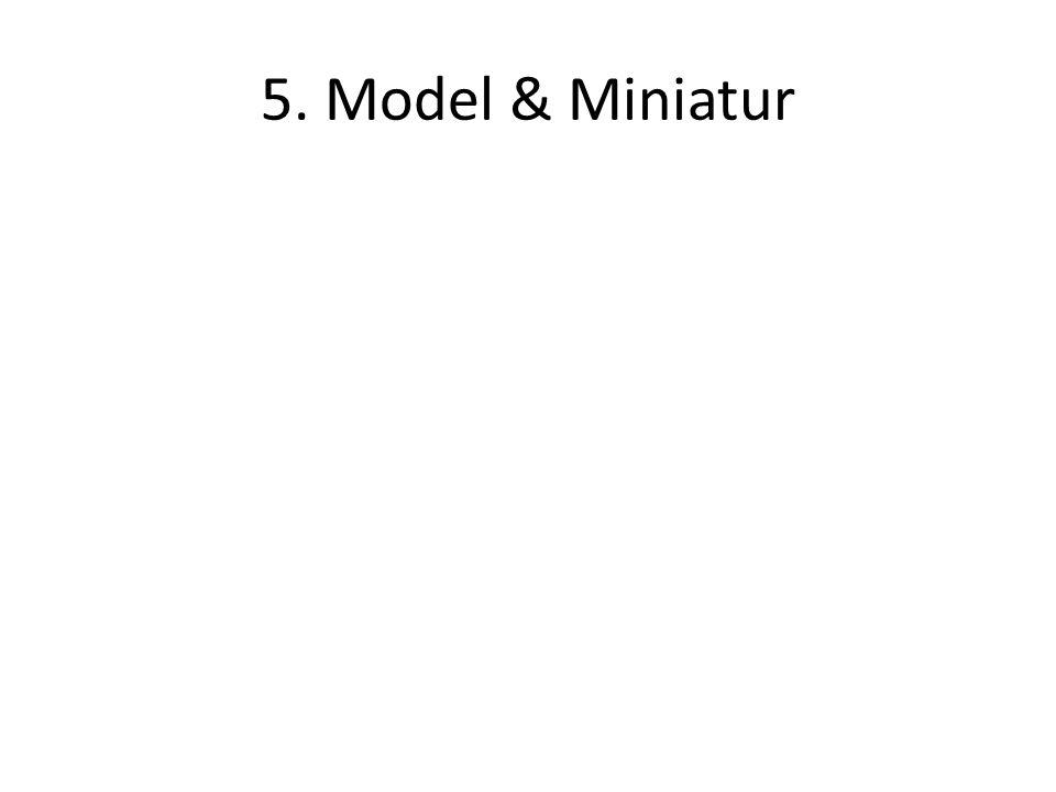 4. Efek Digital