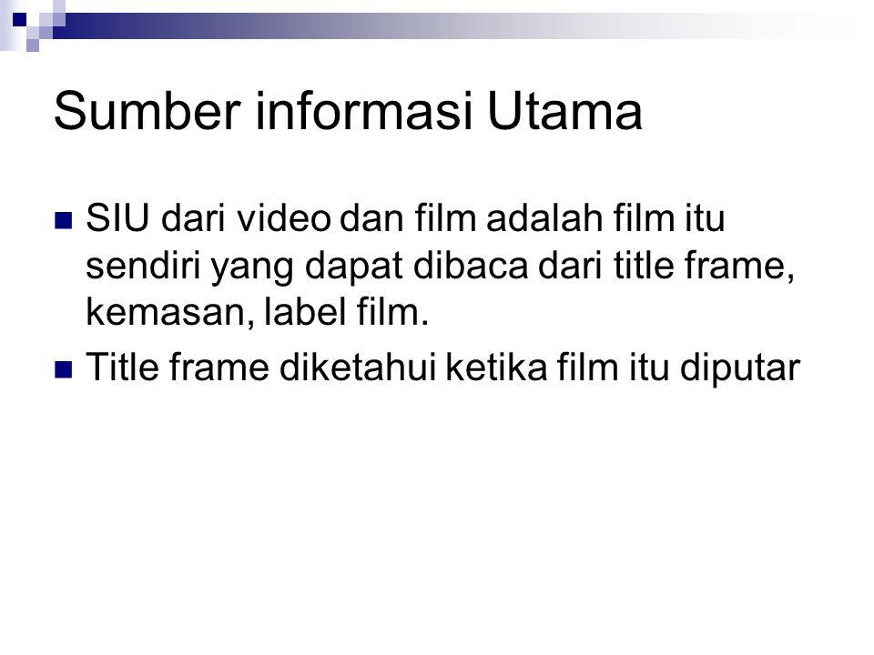 Pengertian Film menurut wikipedia  Film (cara pengucapan: [Filêm] atau Félêm) adalah gambar-hidup, juga sering disebut movie (semula pelesetan untuk gambar bergerak ).