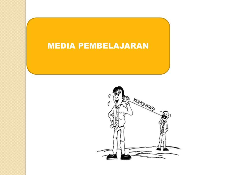 ARTI MEDIA PEMBELAJARAN APA SAJA YANG DAPAT MENYALURKAN INFORMASI DARI DOSEN KE MAHASISWA MAUPUN SEBALIKNYA