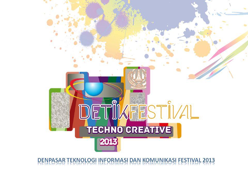 Beberapa acara Workshop: 1.Membuat Website Hotel yang efektif dengan promosi global dan pembayaran dengan Credit Card dan ATM (Dimata) 2.Creating Apps (Apple & Android) with Corona SDK untuk SMK (Bamboomedia) 3.Pengennalan Robotika (STIKI Indonesia) 4.Digital Painting (STIKI Indonesia) 5.Pembelajaran Design Grafis kepada pelajar/Komunitas (Asosiasi Design Grafis Bali) 6.Pengenalan Film Pendek (Minikino)