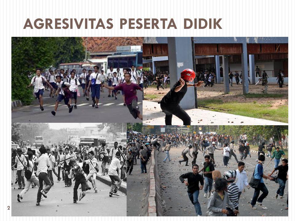 AGRESIVITAS PESERTA DIDIK 2
