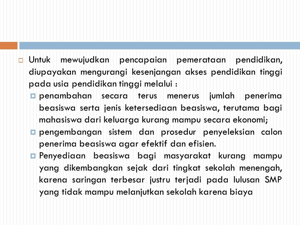 Agenda Kegiatan Kemahasiswaan Nasional dan Internasional Tahun 2014 (Tentatif) NoKegiatanAprMeiJunJulAguSepOktNovDes 1ON-MIPA dan IMC 2Sukmalindo 3NUDC dan WUDC 4Pemilihan Mawapres 5Peksiminas 6Pimnas 7AUG Palembang 8One Young World (OYW) Summit 9Pesparawi 10LKMM-TM 11PHBD 12FFMI dan KPKM 11Lomba Desain Batik 12Kontes Nasional: (KRI, KJI, KRSI, KJB, Komurindo, dll) 13UKM Nasional: KSR-PMI, Racana- Pramuka, TWKM, Menwa)