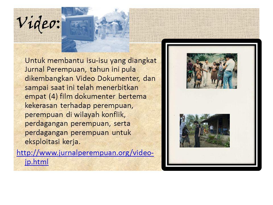 GKR Hemas anggota SJP dan Kaukus Politik Perempuan, menjabat sebagia parlemen daerah DPD Jogjakarta menceritakan banyak tantangan sebagai perempuan legislatif di arena politik, pada acara Gathering SJP di kediamannya.