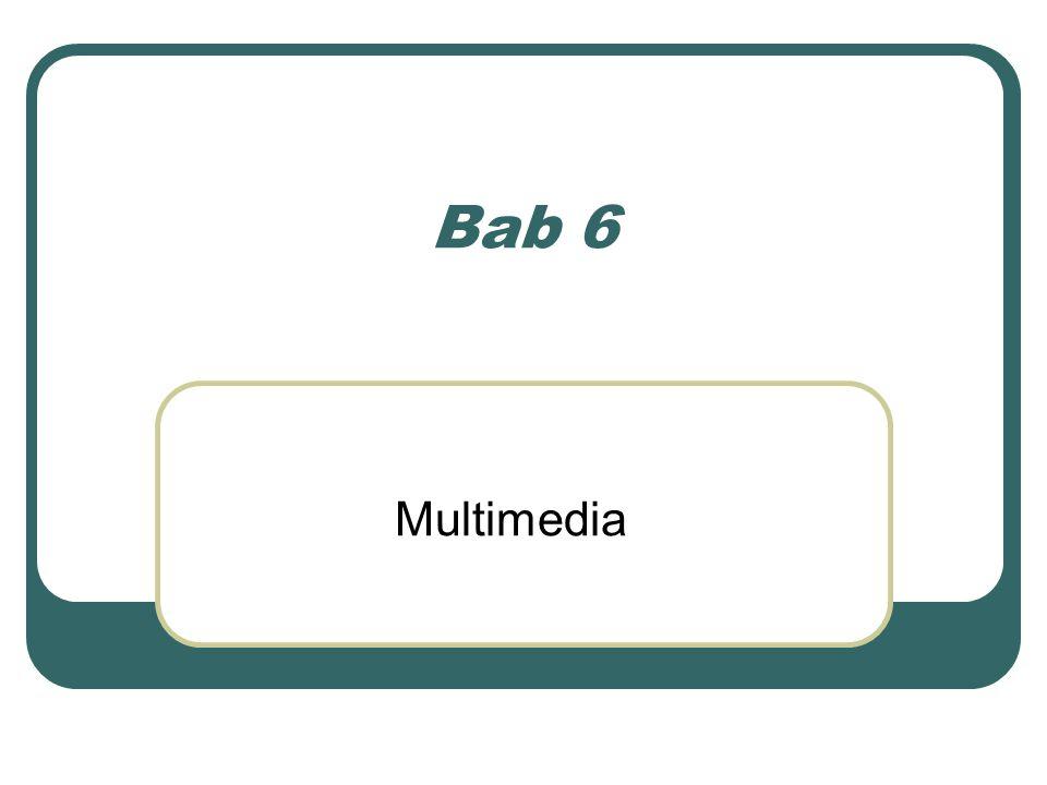 Definisi Multimedia adalah interaksi antara teks, suara, gambar, animasi dan video untuk mengolah informasi.