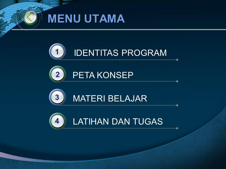 disusun oleh MGMP PAI SMA/SMK Kabupaten Jombang Keteladanan Rasulullah Saw. DALAM MEMBINA UMAT PADA PERIODE MAKKAH PENDIDIKAN AGAMA ISLAM SMA Kelas X