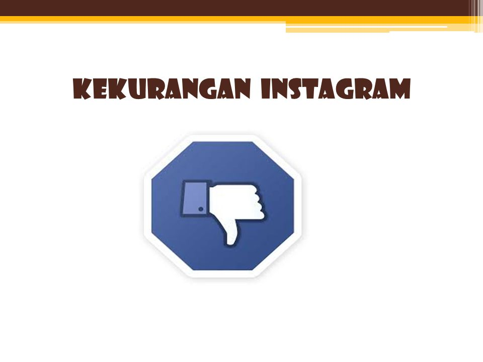 5. Instagram dilengkapi dengan aplikasi pencarian atau explore yang digunakan untuk pencarian foto yang di inginkan.