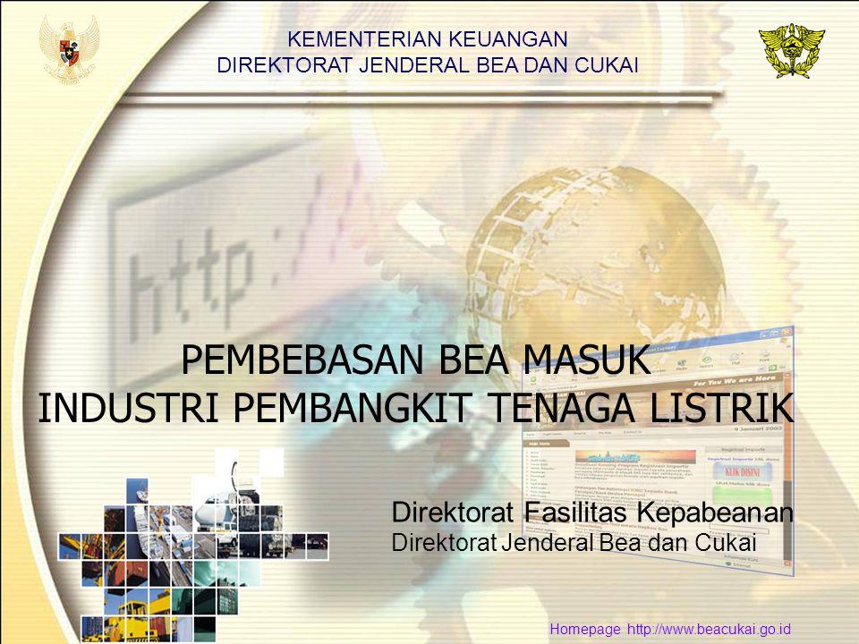 PROSES PENERBITAN PERUBAHAN SKMK PEMOHON DITJEN KETENAGALISTRIKAN PEMOHON KPU/KPPBC PERMOHONAN + RIBP + DOKUMEN LAIN RIB NOTE: A.PERMOHONAN SESUAI FORMAT DALAM LAMPIRAN IV PMK 154/2012 B.RIBP SESUAI FORMAT DALAM LAMPIRAN V PMK 154/2012.