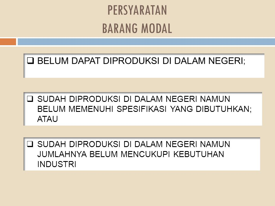 PROSES PENERBITAN SKMK PEMOHON DITJEN KETENAGALISTRIKAN PEMOHON KPU/KPPBC PERMOHONAN + RIB + DOKUMEN LAIN RIB NOTE: A.PERMOHONAN SESUAI FORMAT DALAM LAMPIRAN I PMK 154/2012; B.RIB SESUAI FORMAT DALAM LAMPIRAN II PMK 154/2012.