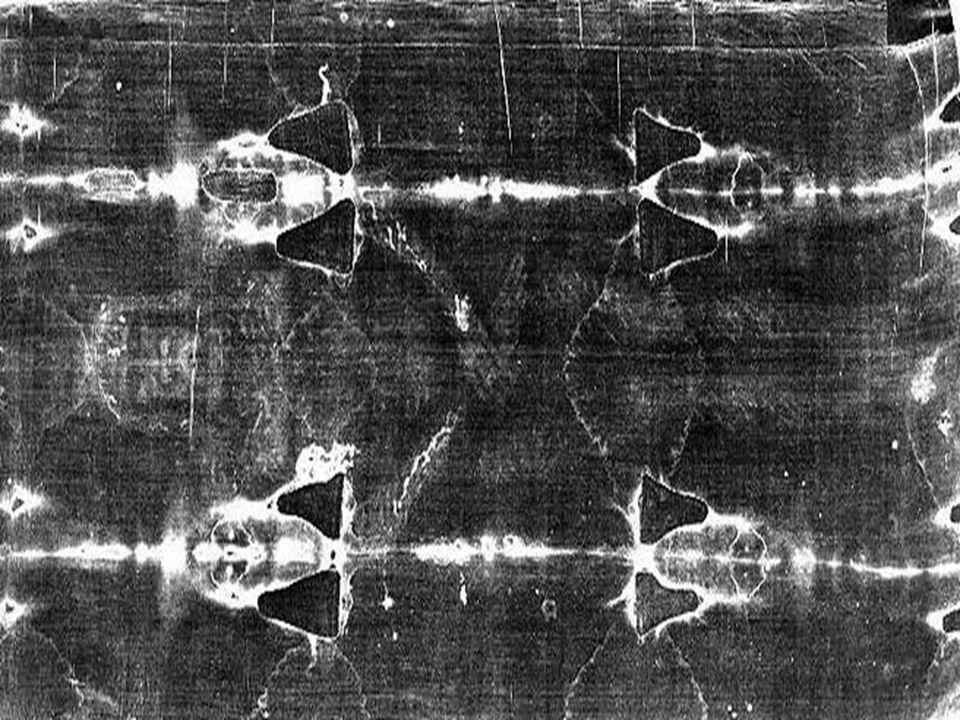  Kesimpulan: Gambar di kain kafan tercipta karena proses pancaran cahaya termonuklir, yaitu fotolisis dalam kilatan cahaya sekejap, atau ledakan sinar yang sangat terang dalam sekilas.