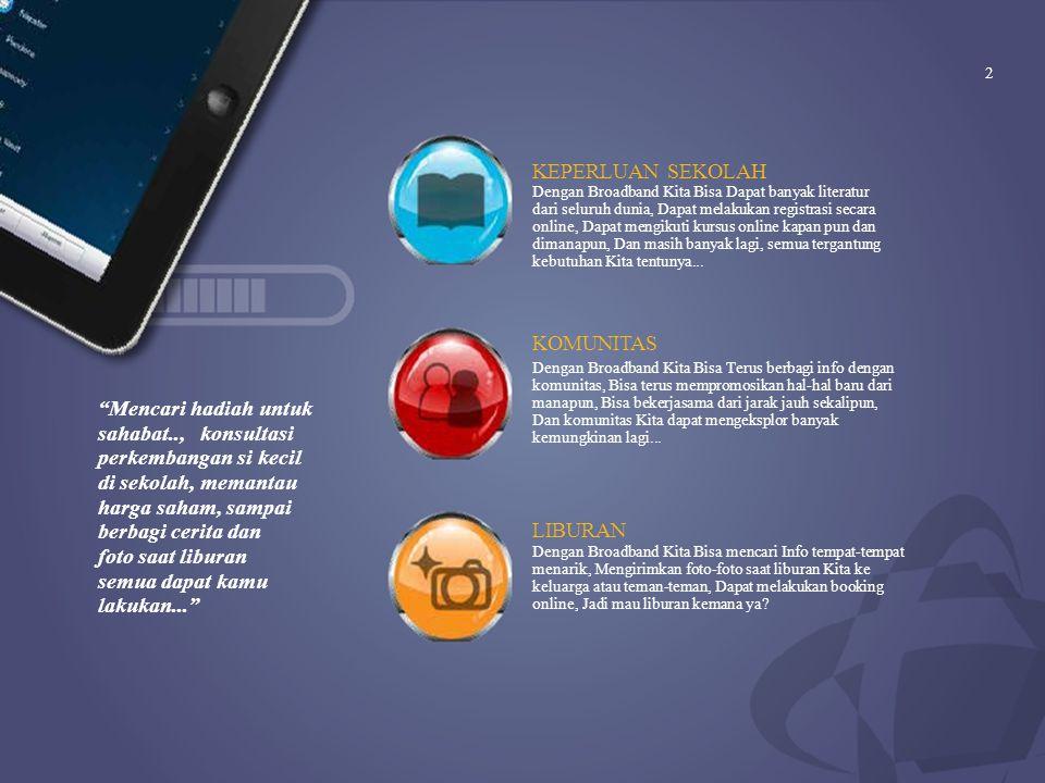 3 Source: Nielsen – The Digital media and habits attituted of South East Asian Consumers October 2011 SALINGSILANG.COM INDONESIA Digital Media Landscape Ternyata kaum muda mendominasi aktifitas sosial melalui gadget di Asia...