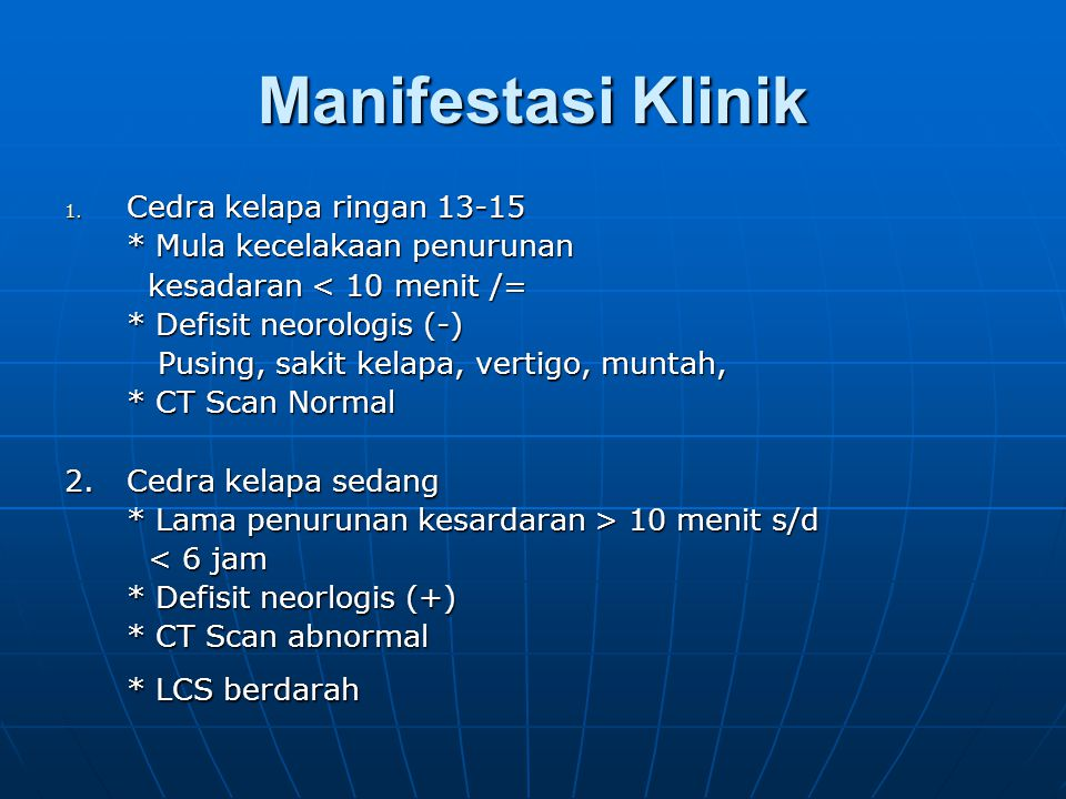 Patofisiologi  patfis CK.doc patfis CK.doc patfis CK.doc  patfis CK.doc patfis CK.doc patfis CK.doc