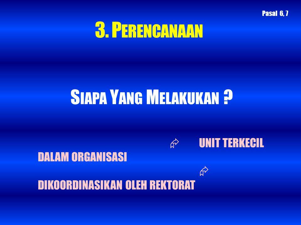 P ERATURAN P EMERINTAH N OMOR 37 T AHUN 2 009 T ENTANG D OSEN (1) SELAIN CUTI SEBAGAIMANA DALAM PASAL 31 (KETENTUAN YANG BERLAKU), DOSEN DAPAT MEMPEROLEH CUTI UNTUK STUDI DAN PENELITIAN ATAU UNTUK PENGEMBANGAN ILMU PENGETAHUAN, TEKNOLOGI, SENI, BUDAYA, DAN/ATAU OLAHRAGA DENGAN TETAP MEMPEROLEH GAJI POKOK, TUNJANGAN YANG MELEKAT PADA GAJI, SERTA PENGHASILAN LAINNYA BERUPA TUNJANGAN PROFESI, TUNJANGAN KHUSUS, TUNJANGAN KEHORMATAN, SERTA MASLAHAT TAMBAHAN YANG TERKAIT DENGAN TUGAS SEBAGAI DOSEN SECARA PENUH.